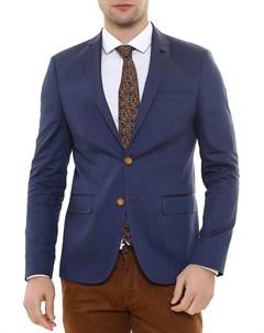 Пиджаки и жакеты с заплатками на локтях Wessi