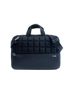 Мужские дорожные сумки Nava