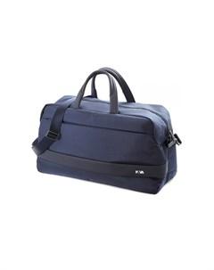 Женские дорожные сумки Nava