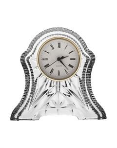 Часы 14 6 см Crystal bohemia
