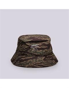 Панама Watch Bucket Hat Carhartt wip