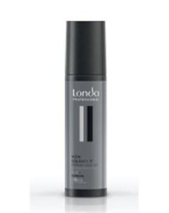 Гель экстремальной фиксации для укладки волос для мужчин SOLIDIFY IT 100 мл Londa professional