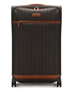 Дорожный чемодан Lite DLX large Samsonite