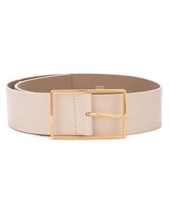 Ремень Milla B-low the belt