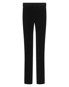 Хлопковые брюки Ralph lauren