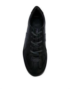 Низкие кроссовки Hender scheme