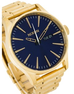 наручные часы Sentry Nixon