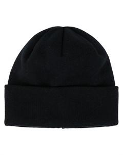 A kind of guise шапка бини один размер синий A kind of guise