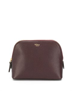 Косметичка Continental GVT Mulberry