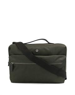 дорожная сумка на молнии Mismo