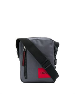 сумка мессенджер размера мини Hugo hugo boss