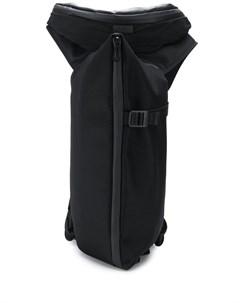 Cote ciel рюкзак ashokan один размер черный Côte&ciel