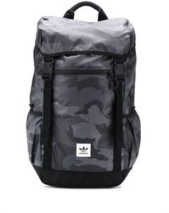 рюкзак Top Loader Adidas