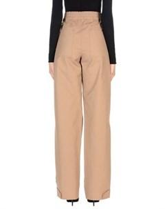 Повседневные брюки Ottolinger