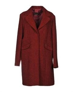 Пальто Lizalu'