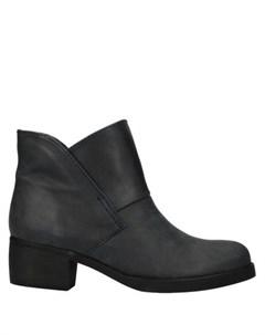 Полусапоги и высокие ботинки Balear mania