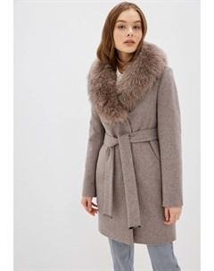 Пальто Avalon