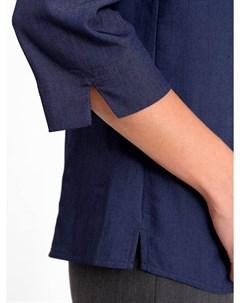 Блуза F5