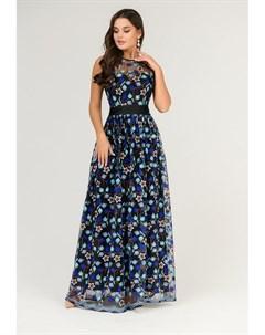 Платье 1001dress