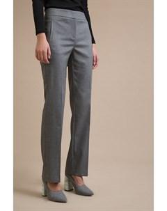 Классические брюки Emka