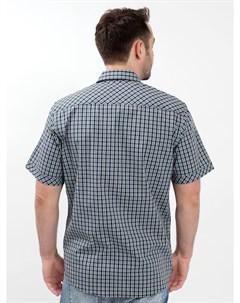 Рубашка F5