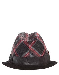 Шляпа Dolce&gabbana