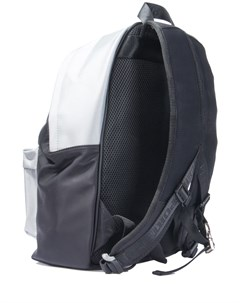 Рюкзак SHERRY Plein sport