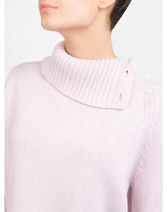 Кашемировый свитер Wunderkind