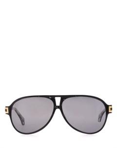 Солнцезащитные очки Zilli