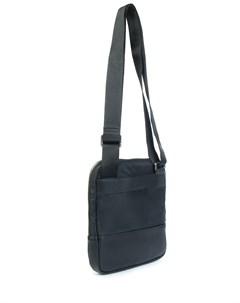 Комбинированная сумка Dirk bikkembergs