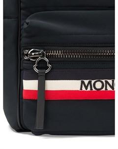 Текстильный рюкзак Moncler