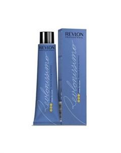 Краска для волос чистый интенсив 900 фуксия 50 мл Revlon professional