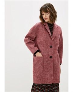 Пальто Art love