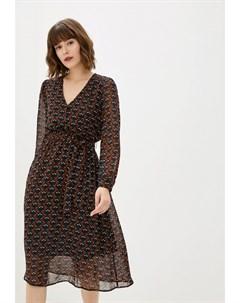 Платье Art love