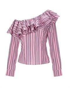 Блузка Silvian heach