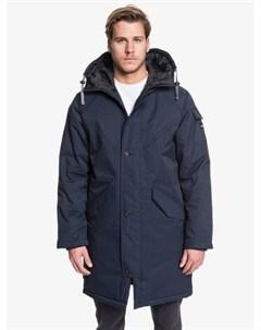 Куртка Kayapa SKY CAPTAIN kye0 S Quiksilver
