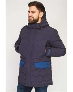 Куртка Sota Navy XL Запорожец
