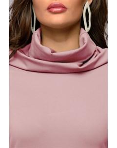 Платье свитер 1001dress