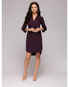 Платье рубашка 1001dress