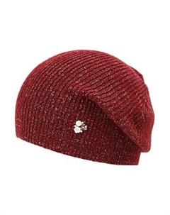 Шерстяная шапка Effre