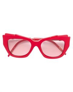 Солнцезащитные очки Iris Coco and breezy