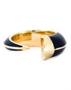кольцо Tusk Shaun leane