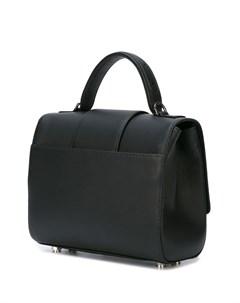 Valas сумка freeda один размер черный Valas