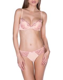 Трусы Rose&petal lingerie