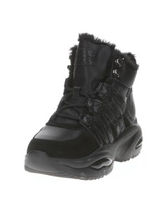 Ботинки Lifexpert