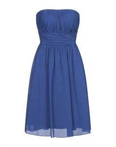 Платье миди Gai mattiolo