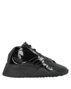 Кеды и кроссовки Adidas originals by alexander wang