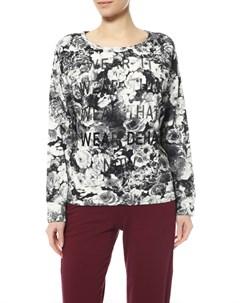 Пуловер Deha