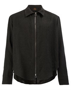LEclaireur куртка рубашка Indianapolis L'eclaireur