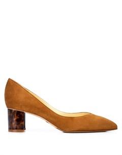 Туфли лодочки Emma Sarah flint